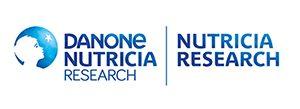 ACDM Danone Nutricia Research