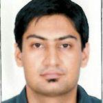 BANERJEE, Abhishek: Tata Consultancy Services