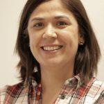 Lorena Rodriguez Santaren, TFS