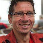 Scholte, Rudy: Amsterdam UMC