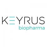 Keyrus Biopharma