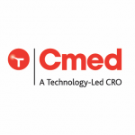 Cmed Research