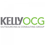 Kelly Outsourcing and Consulting, Belgium